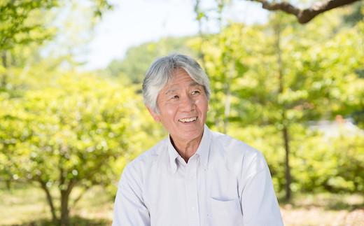 『マチモト株式会社』代表取締役・町本 義孝さん