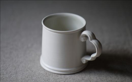 〔臼杵焼〕コーヒーカップ《マグカップ》(1個)