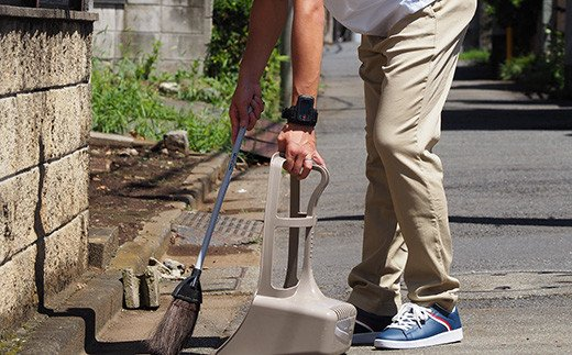 【お試し 3ヶ月】八代市内 空き家管理サービス ライトプラン