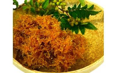 篠島産 生炊きちりめん山椒 1kg
