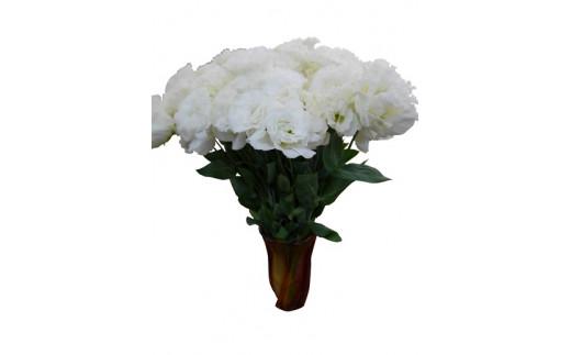 【新型コロナ被害支援】旬のお花の花束(夏)コロナウィルス支援【12002】