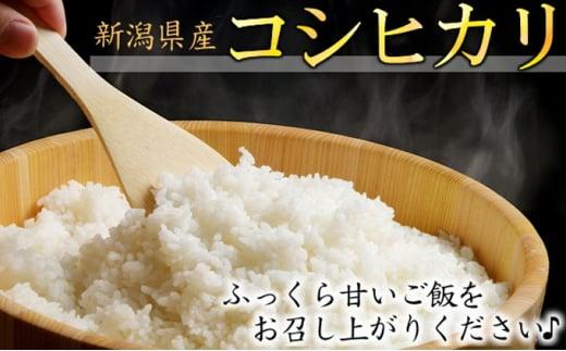 [№5224-0004]カガヤキ農園 新潟県産 特別栽培米 コシヒカリ 5kg