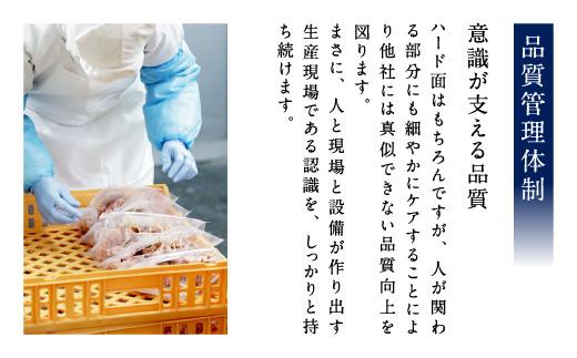九州産 若鶏もも 切り身 2.5kg 小分け 250g ×10P もも肉