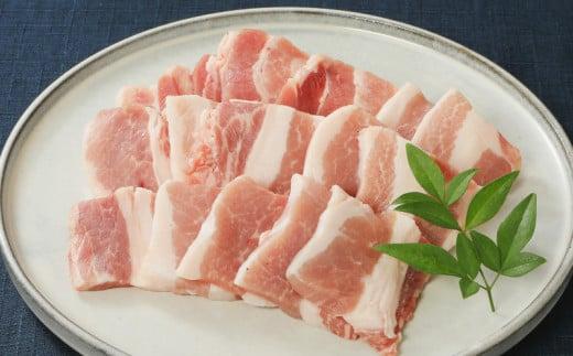 佐賀産豚肉250g