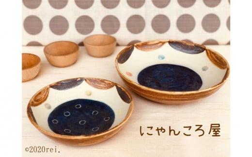 にゃんころ屋 鉢セット