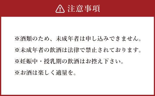 梅酒 文蔵 720ml × 3本 計2.16L