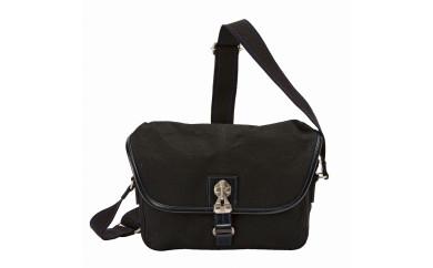 豊岡鞄 NEH001 ブラック