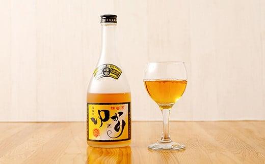 蜂蜜酒 ゆかり 蜂蜜あめ 1袋 八代市 はちみつ酒 ミード