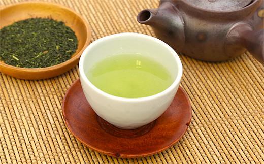 いずみ茶 水出し煎茶 食べるお茶 3点セット 各100g 計300g