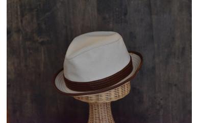 New Para Hat NATURAL
