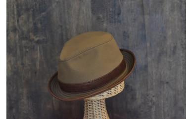 New Para Hat BEIGE