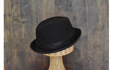 New Para Hat BLACK