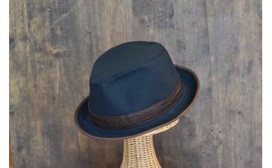 New Para Hat NAVY