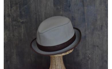 New Para Hat GRAYGE