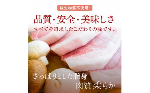 生産から販売まで一貫管理☆ 品質と美味しさにこだわり◎