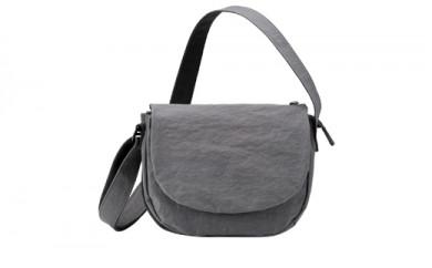 豊岡鞄 TUTUMU Flap Mini(S4000)グレー・カーキ・キナリ・ネイビー・ブラック