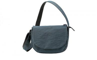 豊岡鞄 TUTUMU Flap(S3900)グレー・カーキ・キナリ・ネイビー・ブラック