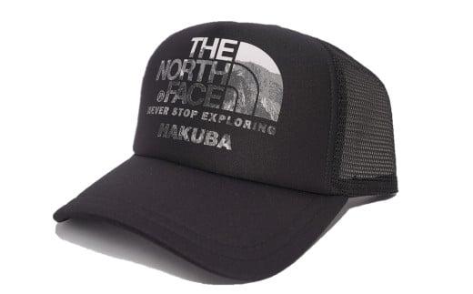 K(ブラック)