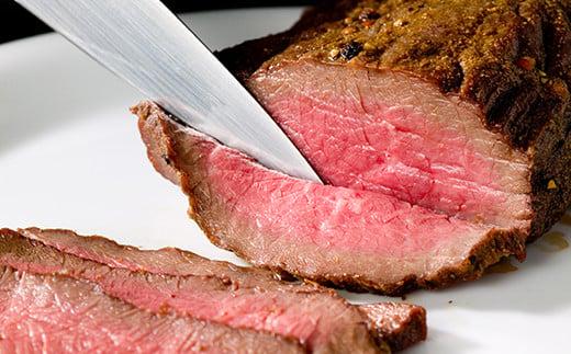 米沢牛ローストビーフ(280g)【米澤紀伊国屋】 牛肉 和牛 ブランド牛
