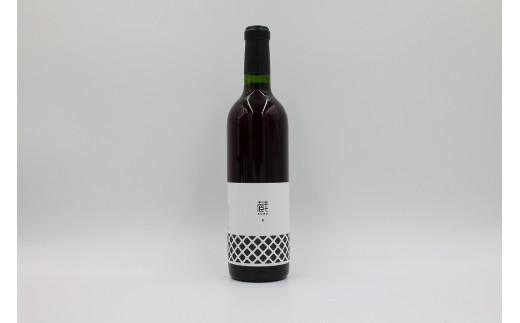 【赤ワイン・ミディアムボディ】果実味があり 渋みがまろやかな飲み心地の良いデイリーワイン。