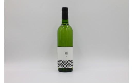 【白ワイン・辛口】柚子やカボスのような爽やかな柑橘香で すっきりした辛口です。