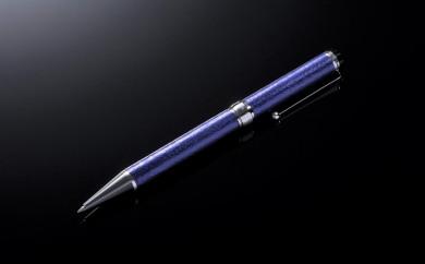 JAPAN BLUE ボールペン