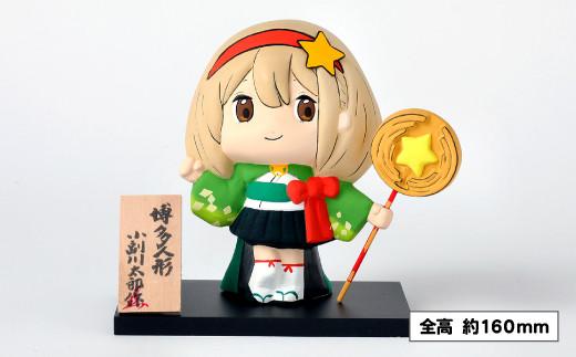 商品イメージ_正面