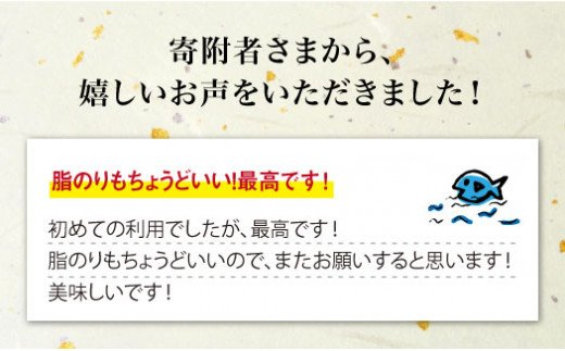 BAK012 長崎県産 本マグロ 中トロ700g 【大村湾漁業協同組合】-6