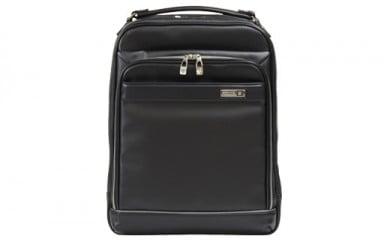リュック 豊岡鞄 BERMAS ビジネスリュック 60038(ブラック、ネイビー)