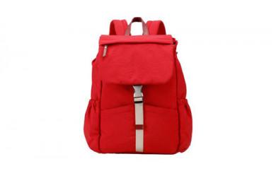 豊岡鞄 ベルチェント 六花 RIKKA マザーズリュック(BRY01) 赤、黒、グレージュ、ネイビー
