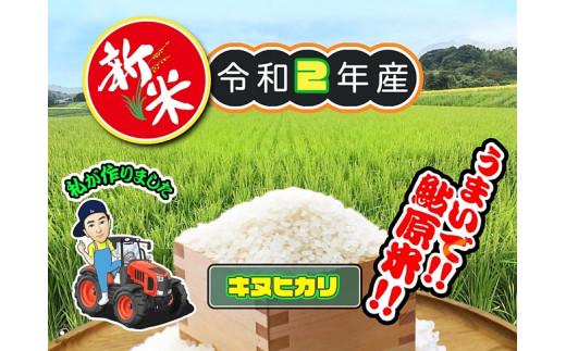 BH01:淡路島 鮎原米 キヌヒカリ 5kg