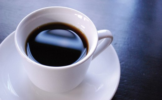 M10S36 2種類のコーヒー豆とドリップバッグ(3個入り×3) - 岐阜県美濃加茂市   ふるさと納税 [ふるさとチョイス]