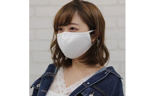 デニム サイズ 総社 マスク
