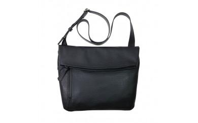 豊岡鞄ottorossiORA003ショルダーバッグ(ブラック・ネイビー・ブラウン・レッド・ネイビー/スカイ・オフホワイト・トープ)
