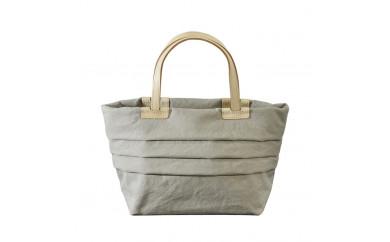 豊岡鞄  1-111 節トートS(グレージュ・レッド・キャメル・グリーン・ネイビー)