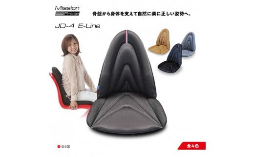 【G0061】ジムドライブ4 Eライン