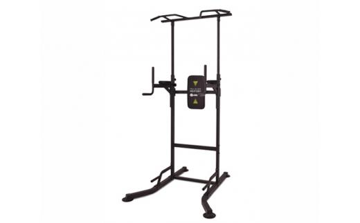 No.100 HG-P1001N2  プラップバー (ブラック) / トレーニング エクササイズ チンニング 懸垂 ぶらさがり 健康 群馬県 ※組み立て必要