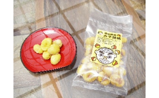 S64 岡山甘栗(冷凍むき栗)