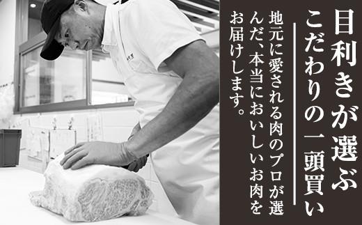 県 コロナ 6 宮城 黒 ツイッター