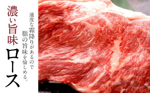【定期便3回】熊本県産 ステーキ用 あか牛 ヒレ ロース 計4.5kg