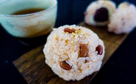 北海道産の小豆使用。甘さ控えめのあっさりした美味しさにこだわりました☆