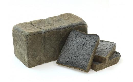 竹炭ブラック