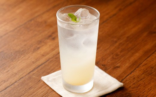 晩白柚ペースト「マキシト」詰合せ 計1,110g 柑橘
