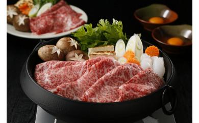 【ニコニコエール】<3回定期便>鹿児島黒牛(サーロイン・リブ・ヒレ)