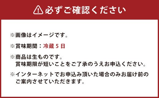 銅鑼焼(黒川製菓)約35g×20個入 どら焼き 和菓子