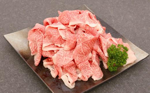 【5回発送】九州産黒毛和牛 定期便 3回 肉