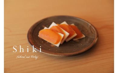 【TAKEMOTOプロデュース「Shiki」】国産唐墨(からすみ)