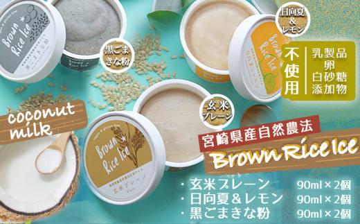 有機ココナッツミルクをベースに乳製品・卵・白砂糖・添加物をしないアイスクリームは、身体を冷やしすぎず、優しい味わい★