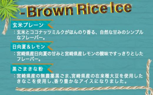 厳選素材を使った絶品スコーンとヴィーガンアイスクリームが人気の「PARK miyakonojo」