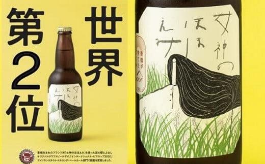 ~インターナショナル・ビアカップ 2020(国際ビール大賞)銀賞受賞~